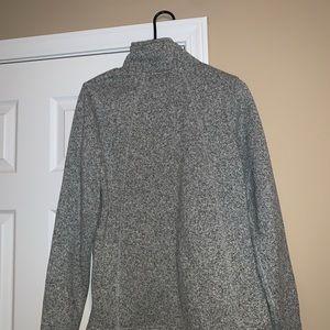Northgate jacket
